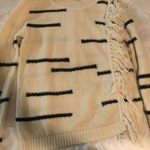 Lucky Brand Sweaters - Lucky brand size small sweater